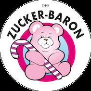 Zucker Baron-Logo