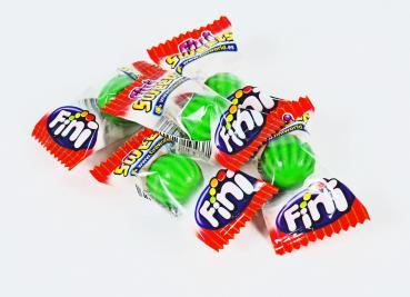 süßigkeiten online bestellen günstig