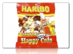 Happy Cola 100g